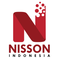 PT Nisson Indonesia